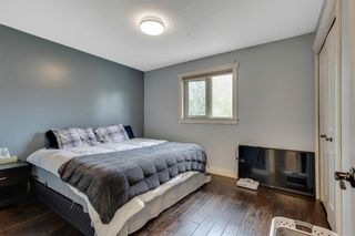 Photo 23: 1518 Evergreen Drive SW in Calgary: Evergreen Detached for sale : MLS®# A1110638