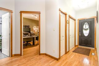 Photo 3: 1462 Highway 6 Highway, in Lumby: House for sale : MLS®# 10240075
