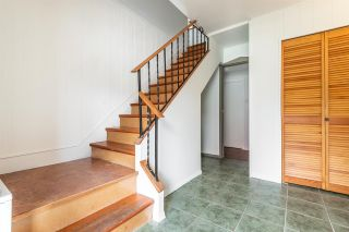 Photo 14: 38322 CHESTNUT Avenue in Squamish: Valleycliffe House for sale : MLS®# R2579275
