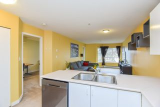 "Photo 9: 205 12160 80TH Avenue in Surrey: West Newton Condo for sale in ""La Costa Green"" : MLS®# R2508776"