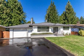 Photo 30: 21731 RIDGEWAY CRESCENT in Maple Ridge: West Central House for sale : MLS®# R2503645