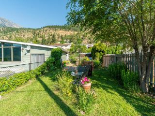 Photo 45: 383 PINE STREET: Lillooet House for sale (South West)  : MLS®# 163064