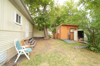 Photo 24: 438 2nd St NW in Portage la Prairie: House for sale : MLS®# 202120635