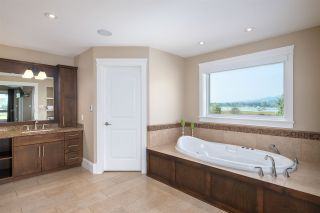 Photo 21: 15000 PATRICK Road in Pitt Meadows: North Meadows PI House for sale : MLS®# R2530121