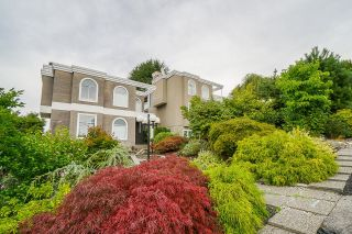 """Main Photo: 4863 CAMBRIDGE Street in Burnaby: Capitol Hill BN House for sale in """"Capital Hill"""" (Burnaby North)  : MLS®# R2615666"""