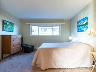Photo 19: 304 2250 Manor Pl in COMOX: CV Comox (Town of) Condo for sale (Comox Valley)  : MLS®# 832760