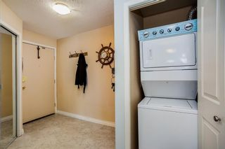 Photo 16: 4415 604 8 Street SW: Airdrie Apartment for sale : MLS®# A1049866