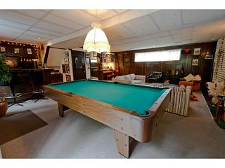 Photo 15: 2591 HYANNIS Point in North Vancouver: Blueridge NV House for sale : MLS®# V1024834