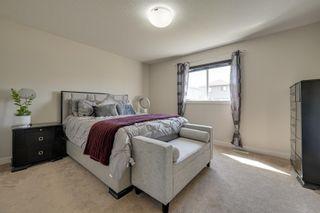 Photo 35: 5619 18 Avenue in Edmonton: Zone 53 House for sale : MLS®# E4252576