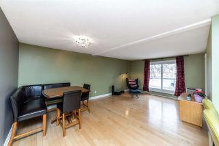 Photo 4: 202 8527 82 Avenue in Edmonton: Zone 17 Condo for sale : MLS®# E4234526