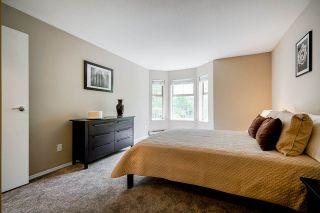 """Photo 17: 210 10756 138 Street in Surrey: Whalley Condo for sale in """"Vista Ridge"""" (North Surrey)  : MLS®# R2454516"""