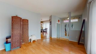 Photo 5: 168 RIVER Point in Edmonton: Zone 35 House for sale : MLS®# E4263656