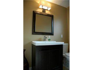 Photo 10: 104 WAHSTAO CR in EDMONTON: Zone 22 Residential Detached Single Family for sale (Edmonton)  : MLS®# E3273992