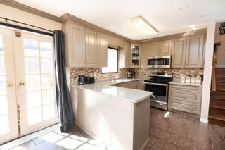 Photo 10: 7953 134A Street in Surrey: West Newton House for sale : MLS®# R2593974