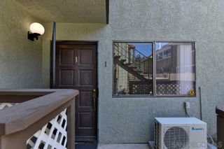 Photo 14: NORMAL HEIGHTS Condo for sale : 1 bedrooms : 4642 Felton Street #1 in San Diego