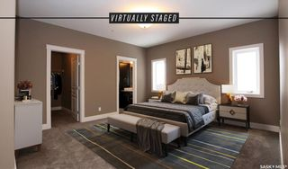 Photo 24: 420 Ridgedale Street in Swift Current: Sask Valley Residential for sale : MLS®# SK833837