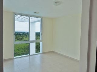 Photo 19: Playa Blanca Penthouse Only $199,900