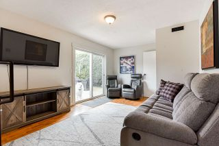 """Photo 17: 1196 COLIN Place in Coquitlam: River Springs House for sale in """"River Springs"""" : MLS®# R2559789"""