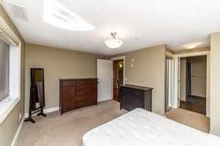 Photo 15: 204 10232 115 Street in Edmonton: Zone 12 Condo for sale : MLS®# E4263951