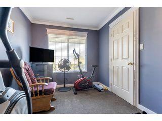 "Photo 5: 34644 FARMER Road in Abbotsford: Poplar House for sale in ""Huntington Village"" : MLS®# R2560733"