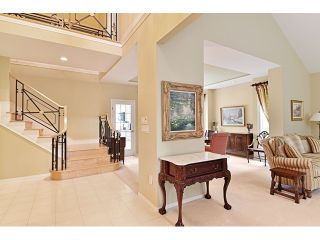 Photo 3: 13126 19A AV in Surrey: Crescent Bch Ocean Pk. House for sale (South Surrey White Rock)  : MLS®# F1444159
