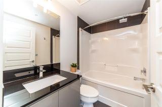 Photo 17: 906 10388 105 Street in Edmonton: Zone 12 Condo for sale : MLS®# E4243518