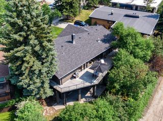 Photo 8: 199 Cardiff Drive NW in Calgary: Cambrian Heights Detached for sale : MLS®# A1127650