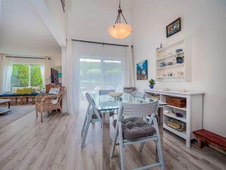 Photo 29: 118 5711 EBBTIDE Street in Sechelt: Sechelt District Townhouse for sale (Sunshine Coast)  : MLS®# R2587228