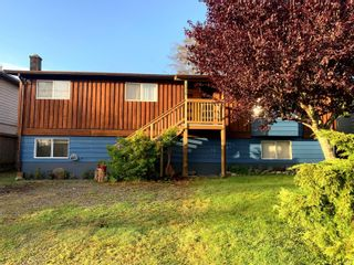 Photo 42: 1310 Helen Rd in : PA Ucluelet House for sale (Port Alberni)  : MLS®# 859011