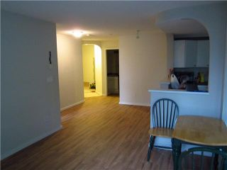Photo 3: 321 6833 VILLAGE GREEN in Burnaby: Highgate Condo for sale (Burnaby South)  : MLS®# V1002635