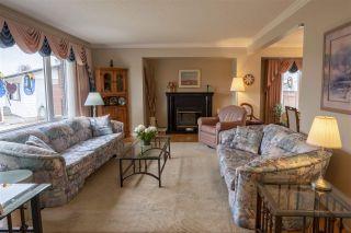 Photo 8: 2633 TWEEDSMUIR Avenue in Prince George: Westwood House for sale (PG City West (Zone 71))  : MLS®# R2452874