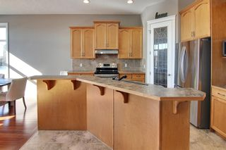 Photo 6: 464 400 Carriage Lane Crescent: Carstairs Detached for sale : MLS®# A1077655
