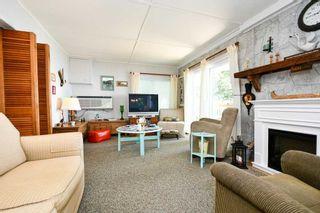 Photo 7: 2626 Lakeshore Drive in Ramara: Brechin House (Bungalow) for sale : MLS®# S5301970