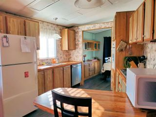 """Photo 7: 114 8234 134 Street in Surrey: Queen Mary Park Surrey Manufactured Home for sale in """"WESTWOOD GATE"""" : MLS®# R2536332"""