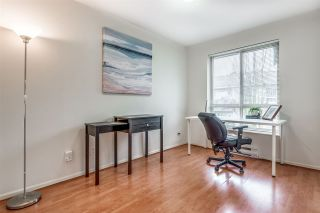 """Photo 18: 404 150 W 22ND Street in North Vancouver: Central Lonsdale Condo for sale in """"The Sierra"""" : MLS®# R2547580"""