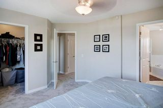 Photo 15: 21 CITADEL CREST Place NW in Calgary: Citadel Detached for sale : MLS®# C4197378