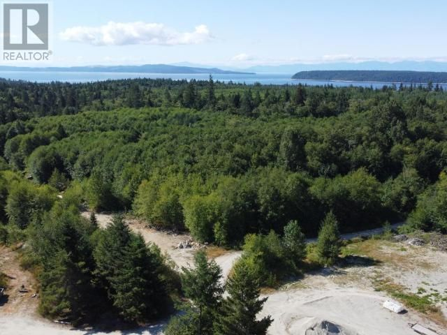 Main Photo: 5005 TOMKINSON ROAD in Powell River: Industrial for sale : MLS®# 16037