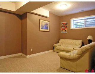 """Photo 8: 46 8675 209TH Street in Langley: Walnut Grove House  in """"The Sycamores"""" : MLS®# F2711831"""
