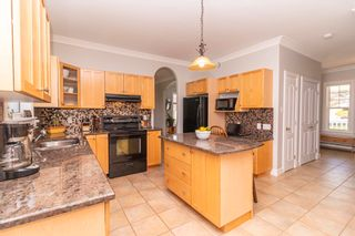 Photo 4: 15 George Samuel Drive in Kingswood: 21-Kingswood, Haliburton Hills, Hammonds Pl. Residential for sale (Halifax-Dartmouth)  : MLS®# 202114483
