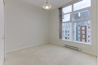 """Photo 16: 3006 3102 WINDSOR Gate in Coquitlam: New Horizons Condo for sale in """"CELADON"""" : MLS®# R2623900"""