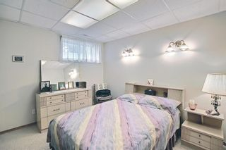 Photo 34: 20 1008 Woodside Way NW: Airdrie Row/Townhouse for sale : MLS®# A1133633