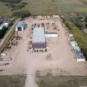Photo 3: 1 Rural Address in Dundurn: Commercial for sale : MLS®# SK870721