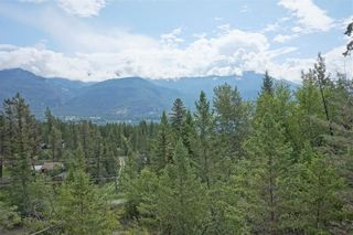 Photo 9: Lot 32 BELLA VISTA BOULEVARD in Fairmont Hot Springs: Vacant Land for sale : MLS®# 2439323