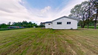"""Photo 21: 7995 OLD CARIBOO Highway in Prince George: Pineview House for sale in """"Pineview"""" (PG Rural South (Zone 78))  : MLS®# R2592037"""