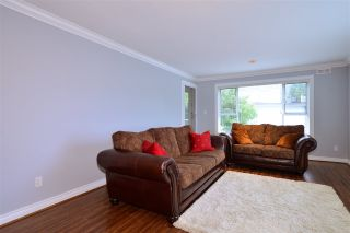 "Photo 5: 104 1378 GEORGE Street: White Rock Condo for sale in ""FRANKLIN PLACE"" (South Surrey White Rock)  : MLS®# R2371327"