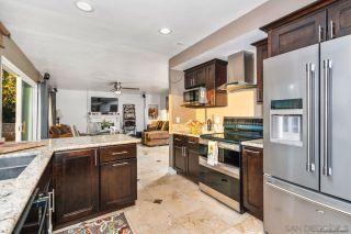 Photo 14: LA MESA House for sale : 5 bedrooms : 9804 Bonnie Vista Dr
