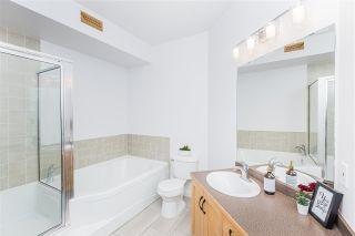 Photo 26: 104 9503 101 Avenue in Edmonton: Zone 13 Condo for sale : MLS®# E4241201