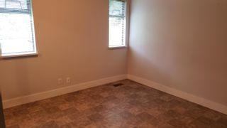 "Photo 13: 21794 126 Avenue in Maple Ridge: West Central House for sale in ""Davison"" : MLS®# R2622680"