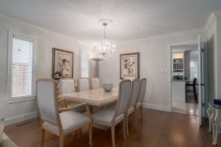Photo 4: 4351 TUCKER AVENUE in Richmond: Riverdale RI House for sale : MLS®# R2007463