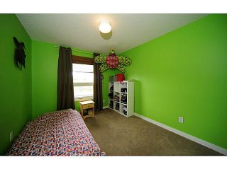 Photo 6: 47 MIDVALLEY Crescent SE in CALGARY: Midnapore Residential Detached Single Family for sale (Calgary)  : MLS®# C3521850